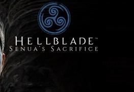 Hellblade: