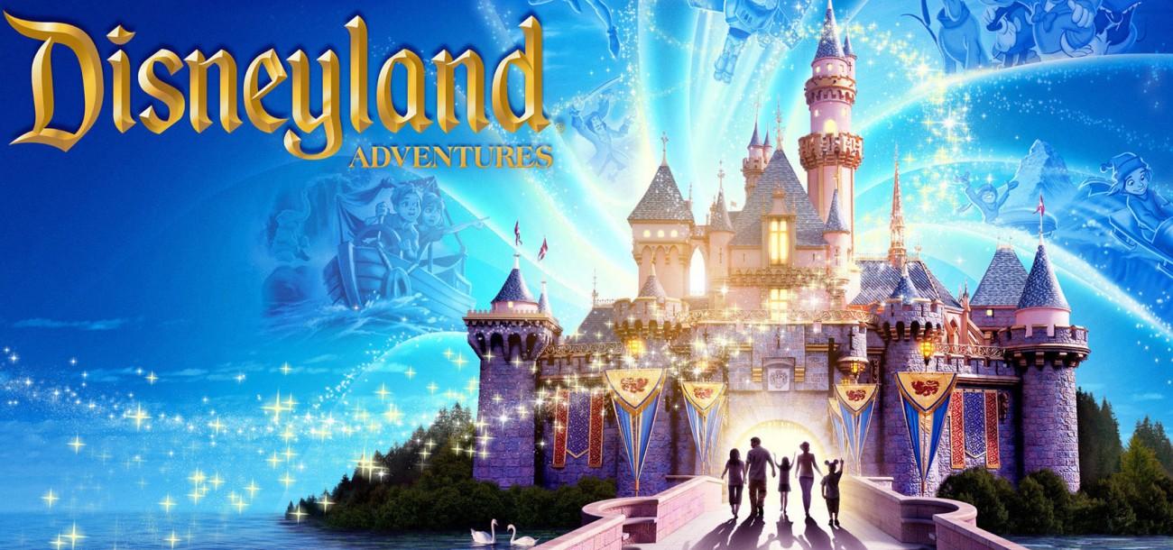Recenzja Disneyland Adventures Xbox One Konsolowe Info