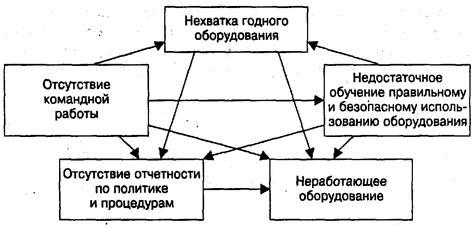 Agencija za upoznavanje cyrano ep 4
