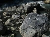 rio Voidomatis, Grecia