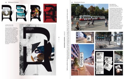 Introducing: Culture Identities - Design for Museums, Theaters, and Cultural Institutions