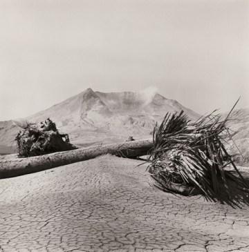 Emmet Gowin - Photographs by Emmet Gowin