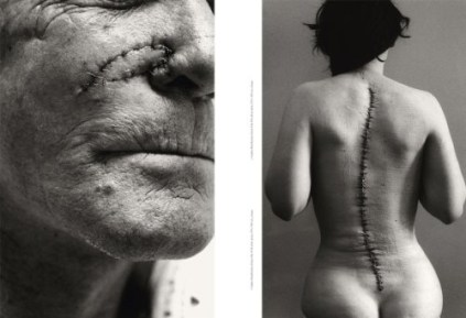 Eyemazing Susan: Eyemazing - The New Collectible Art Photography