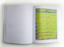 Chris Martin: Drawings