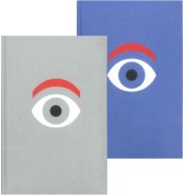 Paul Rand: A Designer's Eye