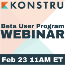 konstru_webinar_featuredimage