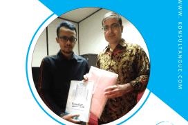 PT. Samco Group Indonesia Mandiri