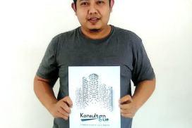 Yayasan Respek Peduli Indonesia