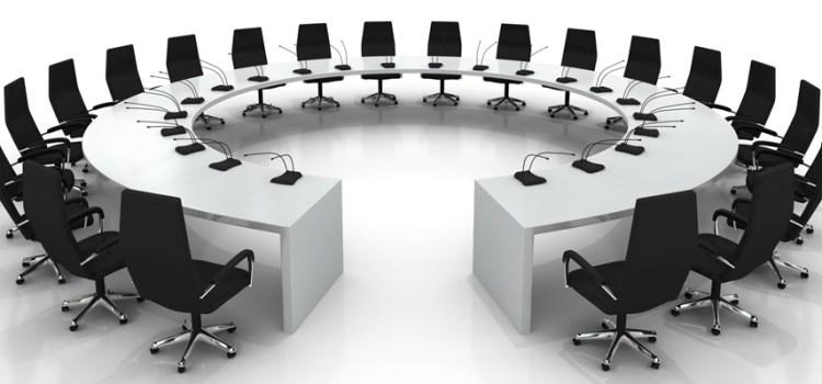 Piercing the Corporate Veil pada Direksi dalam UU No. 40 tahun 2007