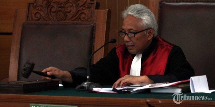 Status Tersangka Dinyatakan Tidak Sah Oleh Hakim Praperadilan, Apakah Bisa Ditetapkan Tersangka Lagi?