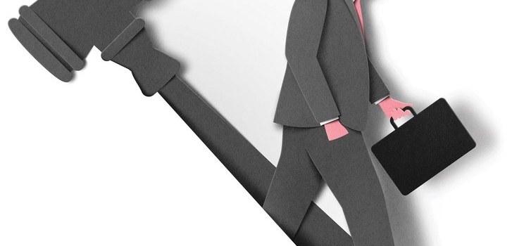 Ini Sanksi Pidana Bagi Perusahaan Yang Membayar Upah Karyawan Di Bawah Upah Minimum?
