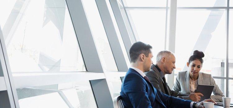 Konsultan Hukum Ketenagakerjaan: Sanksi Bagi Perusahaan Yang Tidak Memperbaharui Peraturan Perusahaannya?