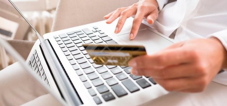 Apakah Informasi Terkait Nasabah Debitur Bank Bisa Diakses Masyarakat?