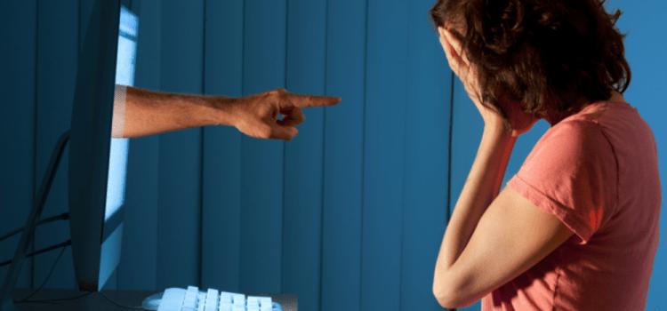 Sanksi Pidana Bagi Orang Yang Mengancam Akan Mencemarkan Aib Anda