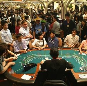 sands-casino-macau-18b