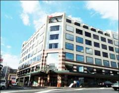 Taylors_College_Auckland_campus-1