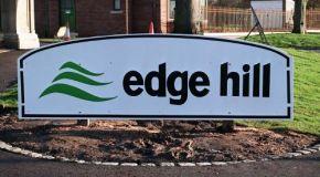 1348651702-edge hill