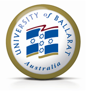 175px-University_of_Ballarat_logo
