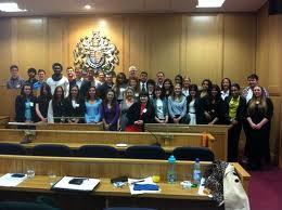city law school2