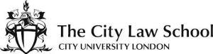 city law school3