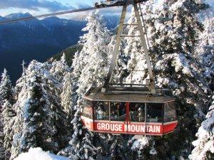 grouse_mountain