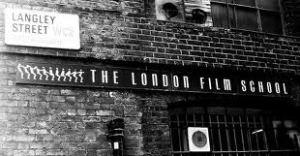 London Film Schol
