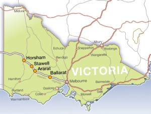 UB_Victoria_Australia_Map_July_2011_CC_01