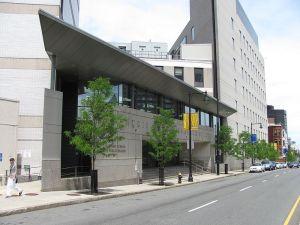 800px-Harvard_School_of_Public_Health,_Boston_MA