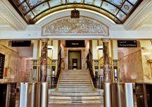 800px-University_of_Westminster_Foyer