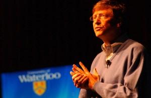 Bill_Gates_@_the_University_of_Waterloo_(61938659)