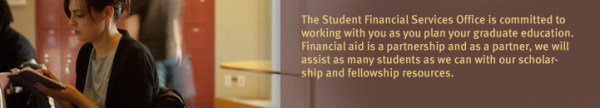 fellowships-scholarships