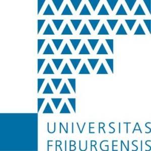 logo friburg