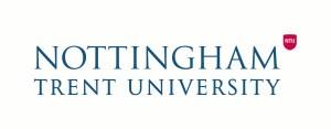 NTU-Logo-for-Bede-Ltd-Website