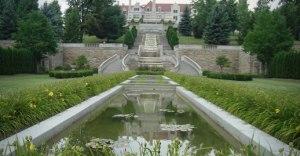 st-francis-sunken-gardens