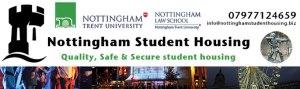 student-housing-banner