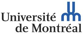 UdeM-Logo