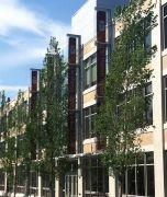 509px-Brown_Alpert_Medical_School_Med-Ed_Building