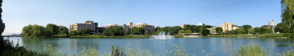 Northwestern_University_lakefill_panorama
