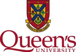 queensu logo