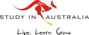 study in australia1