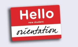 _orientation-slide-tag-grey