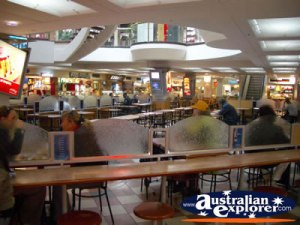 perth_carillon_food_court