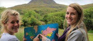 high-school-study-abroad-ireland-students-map-main