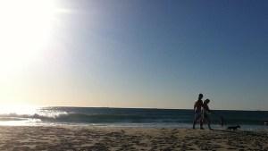 Perth-beach-sun-620x349
