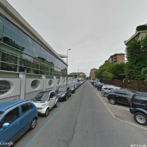 streetview (1)