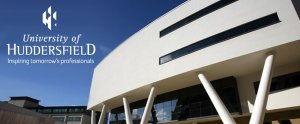 university-of-huddersfield-feature-image-1