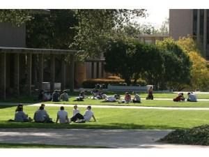 Harvey-Mudd-College-184500AD