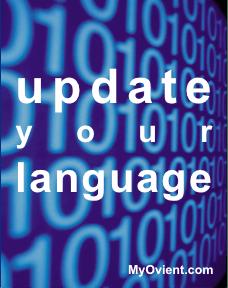 update-your-language
