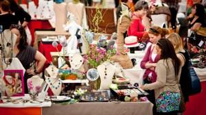 eveleigh-artisans-market
