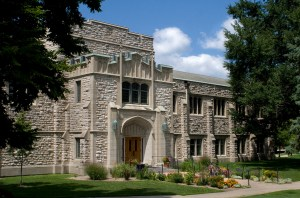 knox-college-library-5302a